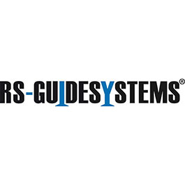 GUIDESYSTEMS_Logo_rgb