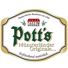 Potts_Logo